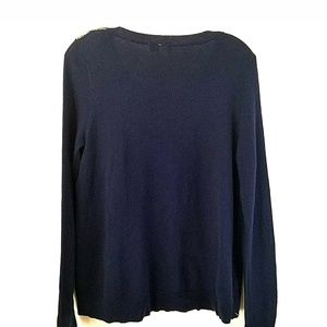 Anthropologie Sweaters - MOTH Anthropologie Womens  M New